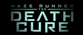 maze-run-death-cure-logo
