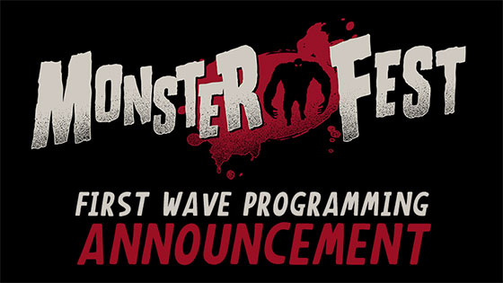 monster-fest-2017-header