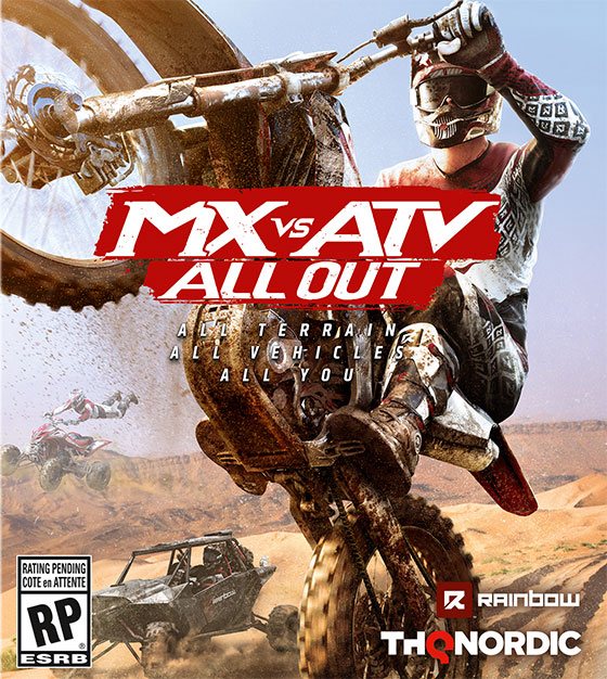mx-atv-all-out-cover