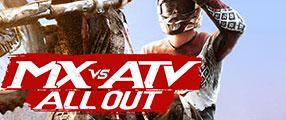 mx-atv-all-out-logo
