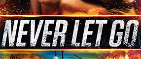 never-let-go-dvd-logo