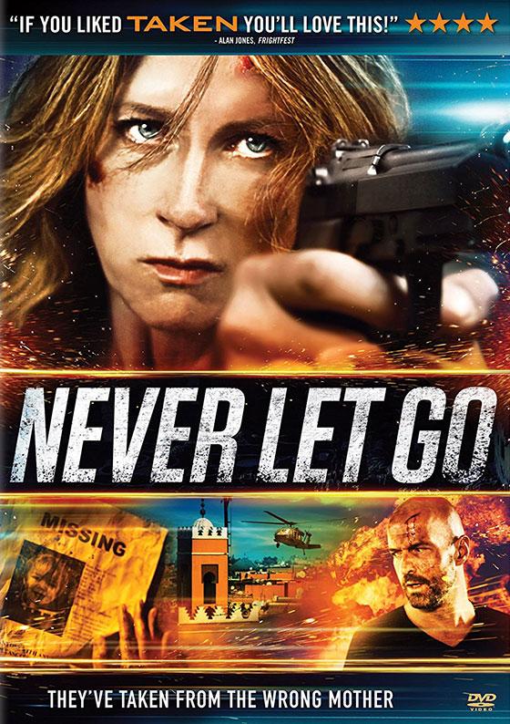 never-let-go-dvd
