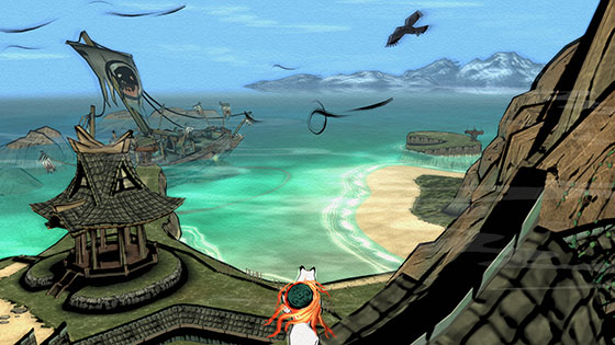 okami-hd-screen-2