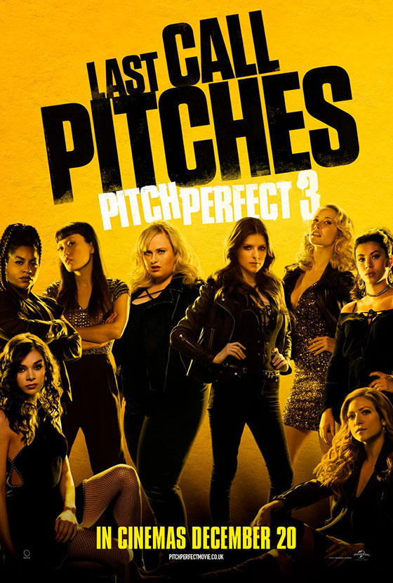 pitch-perfect-3-uk-poster