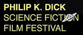 pkd-2017-fest-logo