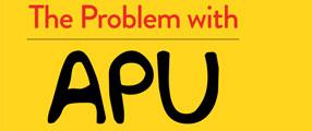 problem-apu-logo