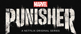 punisher-netflix-poster-logo