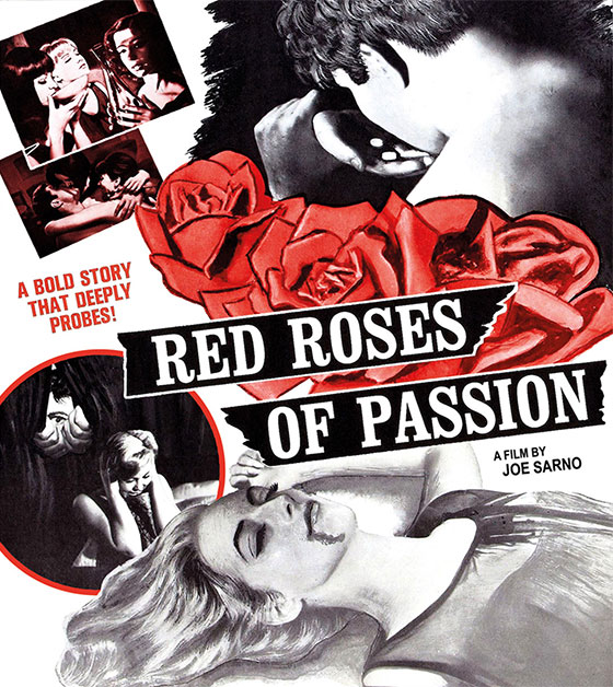 red-roses-passion-blu
