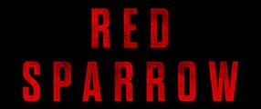 red-sparrow-logo