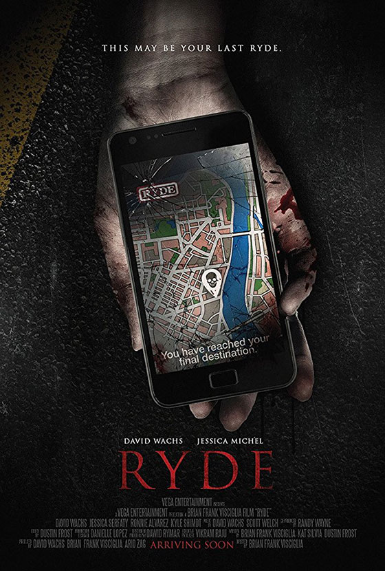 ryde-poster