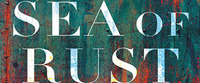sea-rust-cover-logo