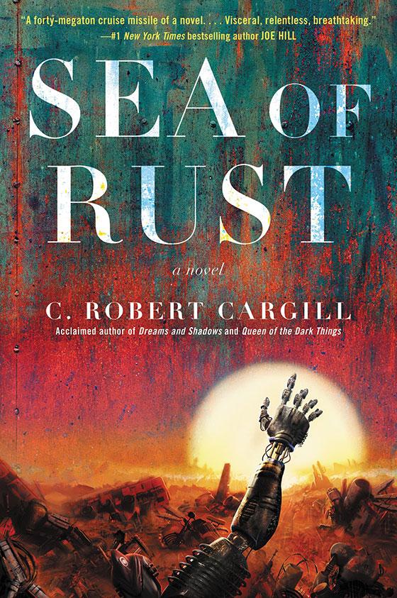 sea-rust-cover