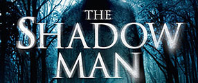 shadow-man-dvd-logo