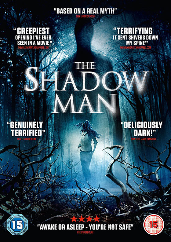 shadow-man-dvd