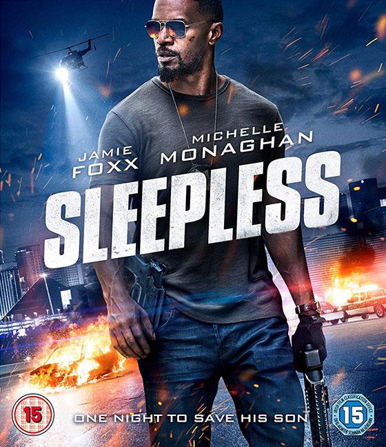 sleepless-blu