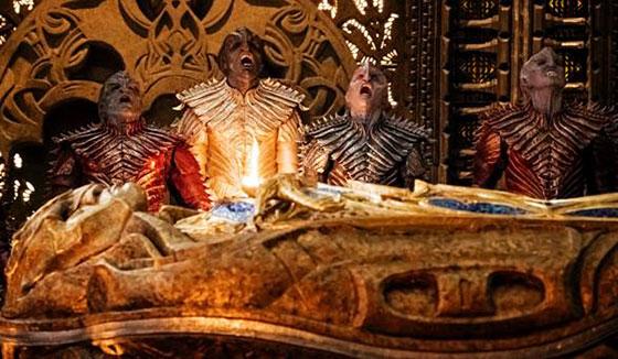 st-discovery-klingon