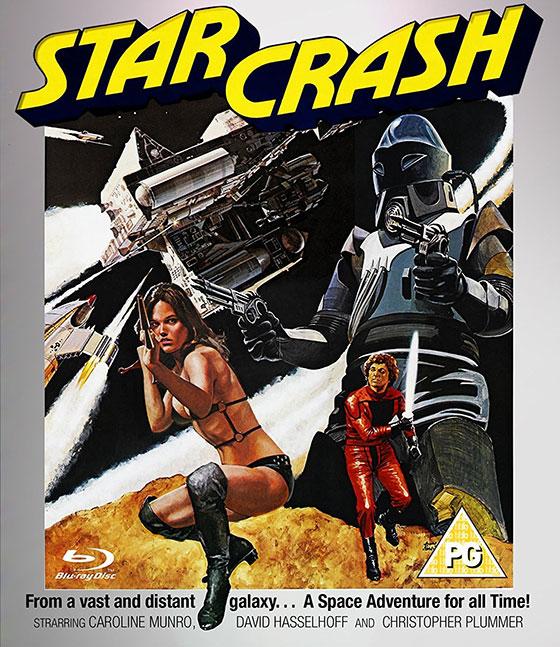 starcrash-blu