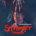 strangerthings-nightmareonelmstreet-poster_orig