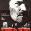 strangerthings-runningman-poster_orig