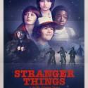 strangerthings-standbyme-poster_1_orig