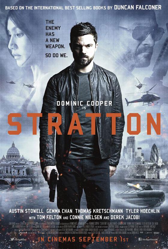 stratton-onesht