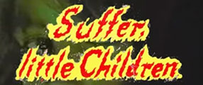 suffer-little-logo