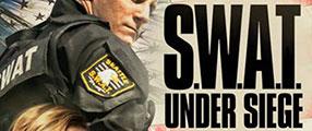 swat-3-poster-logo