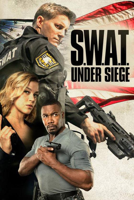 swat-3-poster
