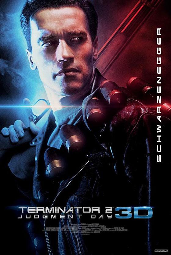 t2-3d-poster
