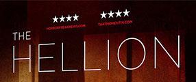 the-hellion-dvd-logo
