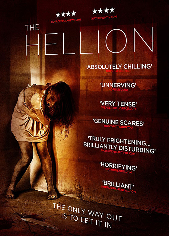 the-hellion-dvd