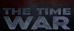 the-time-war-ttw-logo