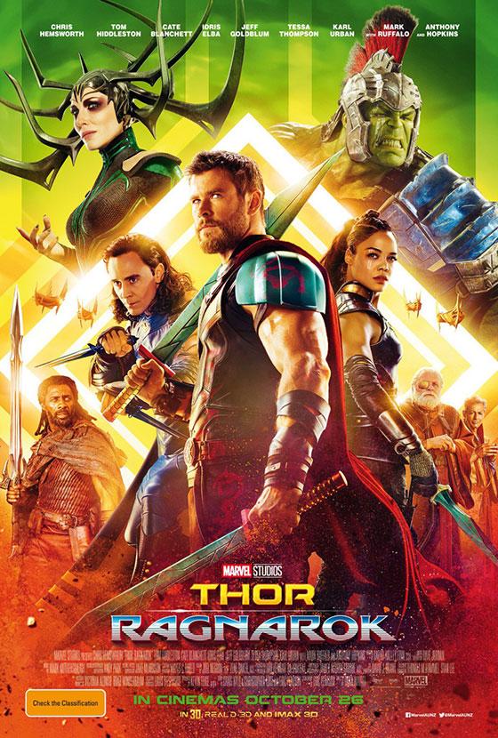thor_ragnarok-oz-poster