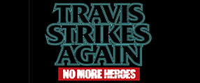 travis-strike-nmh-logo
