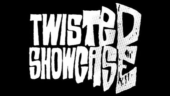twisted-showcase-banner