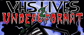 vhs-lives-2-cover-logo