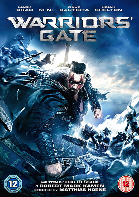 warriors-gate-dvd