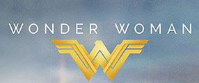 wonder-woman-blu-logo