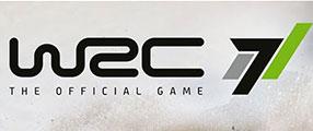 wrc-7-cover-logo