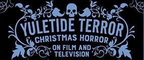 yuletide-terror-cover-logo