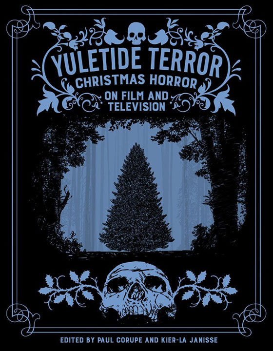 yuletide-terror-cover