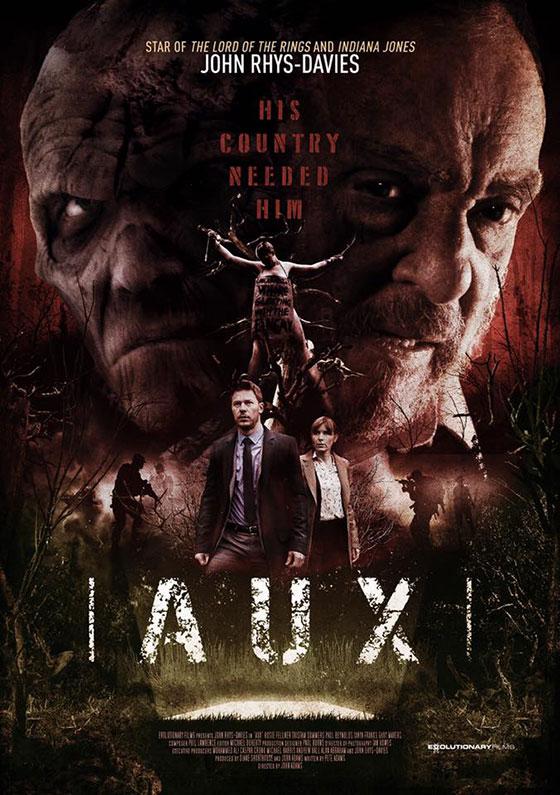 AUX-uk-poster-2