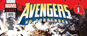 AVENGERS_NO_SURRENDER-1-logo