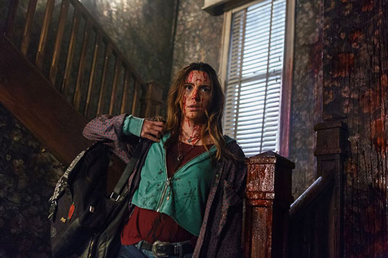 Ash-vs-Evil-Dead-s3-first-look-images-2
