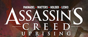 Assassins_Creed_Uprising_8-logo