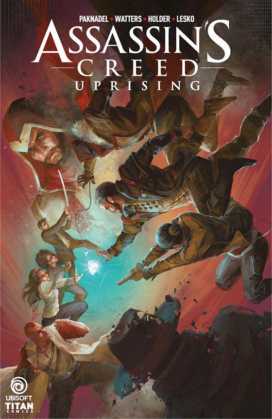 Assassins_Creed_Uprising_8_A