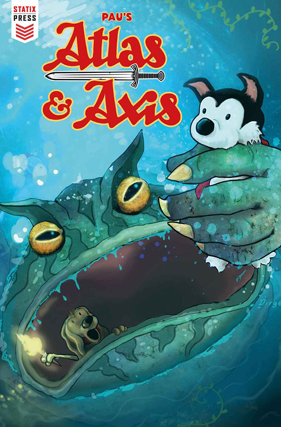 Atlas&AxisCover-A