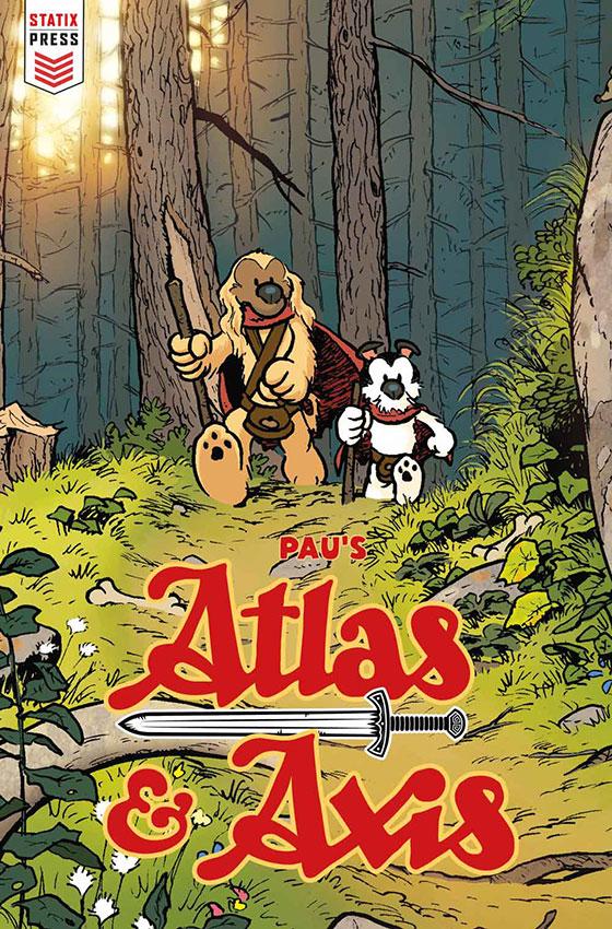 Atlas&AxisCover-B