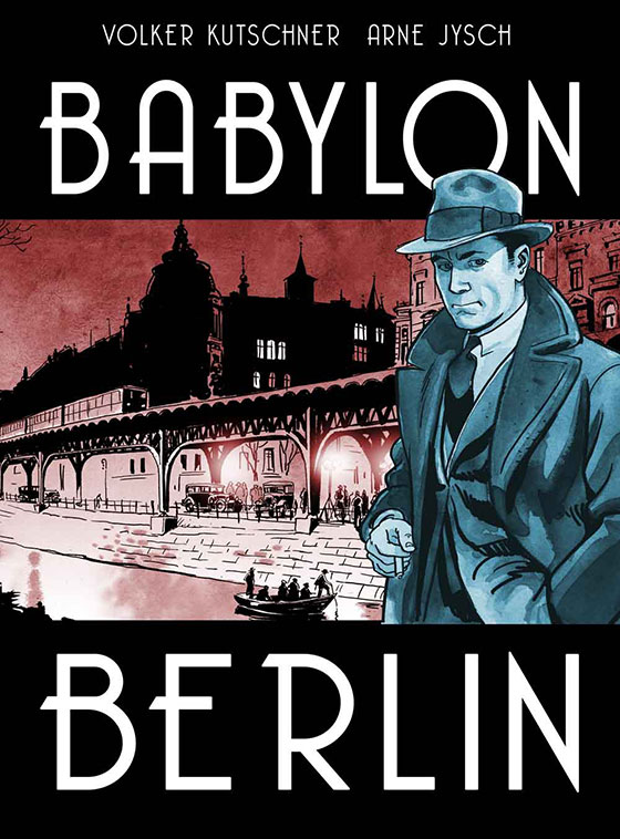 Babylon_Berlin_HC_Cover