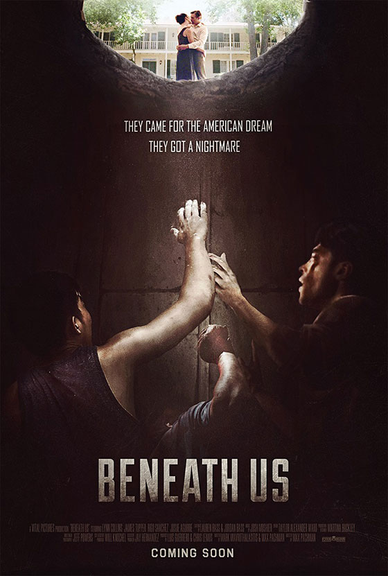 BeneathUs_web